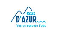 Eau d'Azur