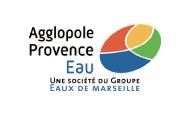 Agglopole Provence Eau