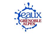 Eaux de Grenoble