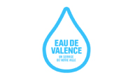 Eau de Valence