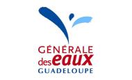 Générale des Eaux Guadeloupe