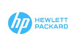 HP Hewlett Packard
