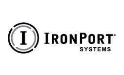 IronPort Systems