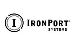 IronPort Systems
