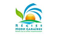 Régie Nord Caraïbes