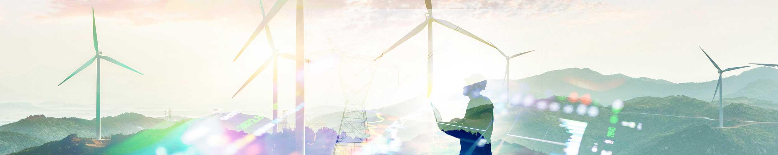 Somei : gestion de l'énergie