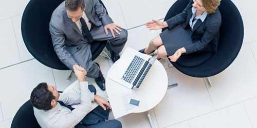 Somei : partenaires et réseaux