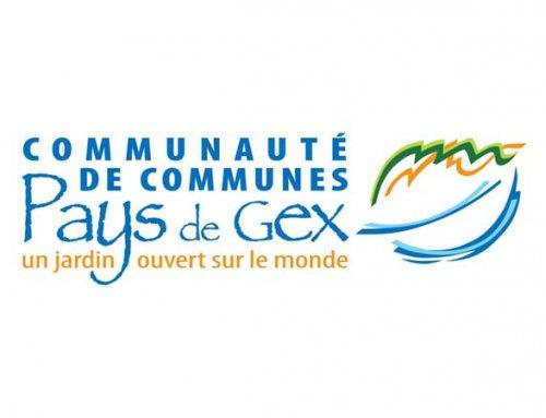 La régie des communes du Pays de Gex fait confiance à Wat.erp