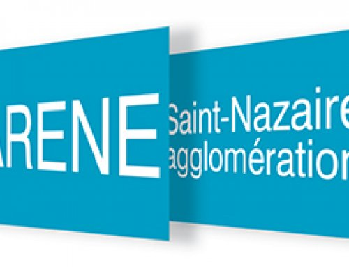 Somei : l'outil Wat.erp remporte un nouveau marché à Saint-Nazaire