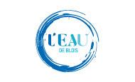 Eau de Blois