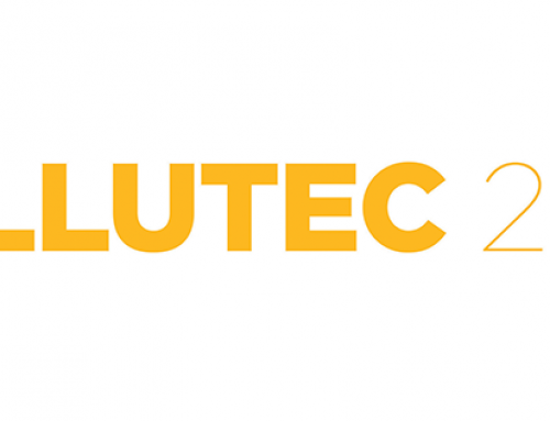 SOMEI présente ses nouvelles offres digitales à Pollutec 2018.