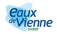 Eaux de Vienne