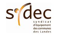 Le SYDEC