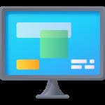 API-Smart® Apiculteur