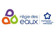 Régie des eaux Montpellier