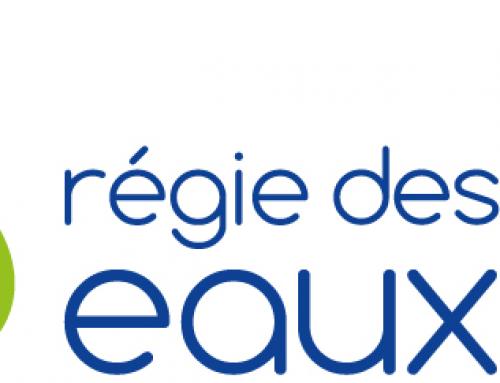 La suite logicielle Wat.erp à Montpellier!