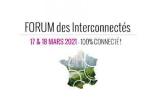 Interco-2021
