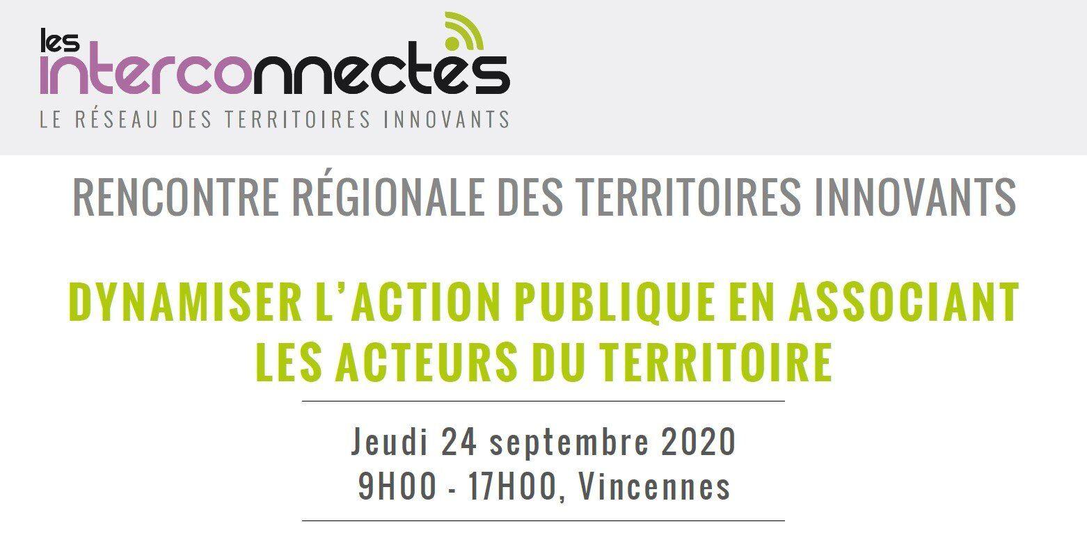 IntercoTour-2020