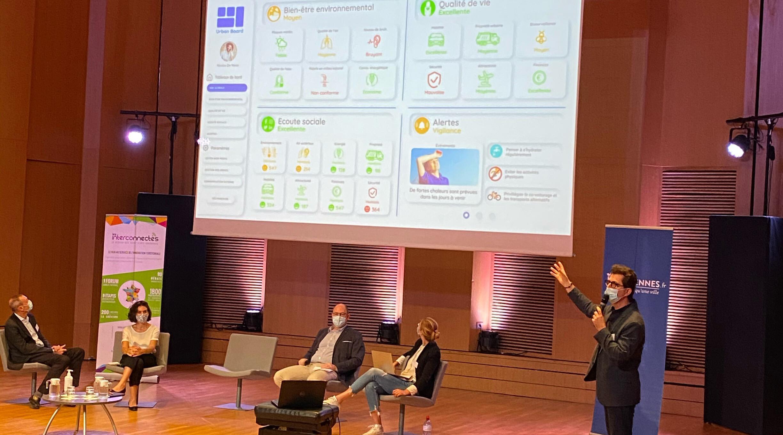 Vincennes-presentation